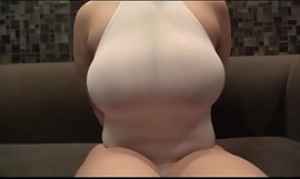 Hottest mamma fuck I have seen in a long life-span
