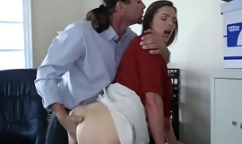 Anal queen Shyla Ryder rides a dick hard coupled with good