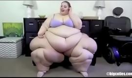 fat ssbbw sex