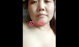 中国(母子)真实。加q2133482019