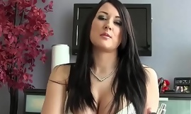 Can I pay my rent nearby a handjob instead JOI