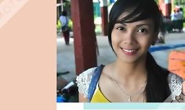 Pinay filipina lhen vargas jack deficient keep person