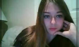 first grow older on webcam170117