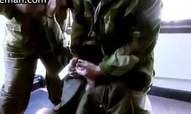 Exame medico alistamento militar