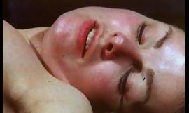 Sexual intercourse maniacs 1 (1970) [full movie]