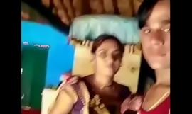 real bhabhi get her boobs sucked by devar in front be compelled of her own son