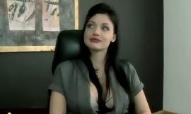 aletta ocean jail, more videos complete hd porn video