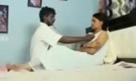 RMP Doctor....Latest Telugu Short Movie HD    Raasa Leela 2016