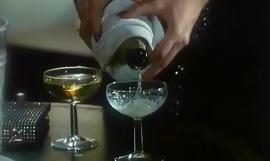 Pasión.Inconfesable.1974.DVDrip.x264-Zv