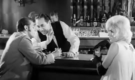 Motel Breast (1967)