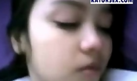 Tanay colleges pinay pupil intercourse inside information (new)