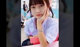 Gái xinh thủ dâm 2019 Việt Nam - mặt xinh móc cua. Link: xxx video megaurl.in/nJCkQ