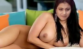 Kajol Devgan XXX - ohfuck xxx video