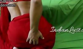 Deviousness Indian Bhabhi Dirty Hindi Audio Making love
