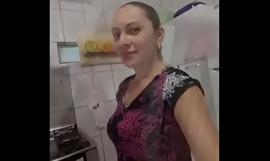 423Maria% 3A La madre de mi amigo Carlos