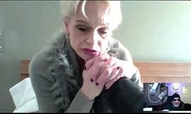 Brianna Raquel, Unedited, Neglected Mojo
