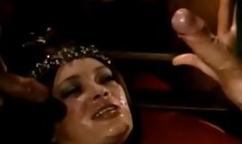 Katharina 2 - Die Sado-Zarin Kennt Keine Gnade