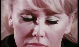 The brush Deviating Tastes (1969)