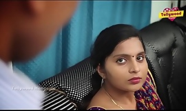 INDIAN Hotwife Resign oneself to DOCTOR