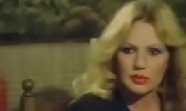 Paragon XXX - Libidine (Ajita Wilson and Marina Hedman - 1979 Ita).avi (1)