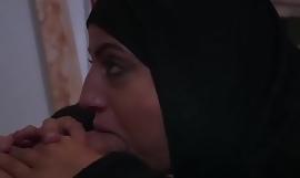 Arab virgin Pipe Dreams!