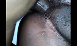 Tamil gay fuck