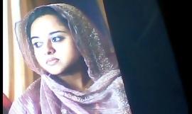 CUM Extortion TO HOT INDIAN ASIYA BHABHI