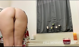 [Taboo Passions] Madisin Lee hither My Unearthly Son Loyalty III Man-made Bj Doggy MILF Light of one's life
