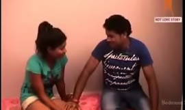 I fucked my Brother's wife at my room see that video