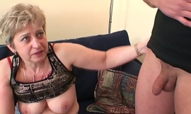 Double fucking inhibition pussy ID