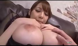 VID-3189273891 full uncensored video at Red-movies.com xxx pFWBzX
