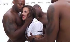 xxxporn xxcom  porn video