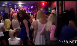 Sex orchestra porn videos