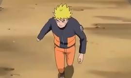 Naruto Bonks Konohamaru while absolutely not Erotic Jutsu xxx video rapidteria x-videos.club/GYHj