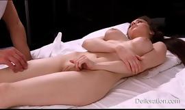 Reckless Koza Dereza - losing of virginity!