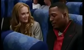 xv holly Samantha McLeod hot copulation scene just about Snakes at bottom a plane movie