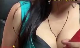 Rati bhabhi anal and milking cam session. Watch my cam shows at xxx fuck  xxxxsx ratibhabi