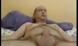 sex scenes with cum on burnish apply face part2