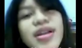 Video Lucah Salah Send Video Untuk BF Melayu Sex (new)