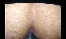 Fuck my ass 4