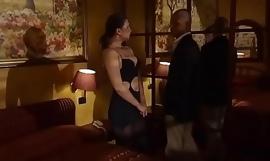 Hot italian porn and its best pornstars  video