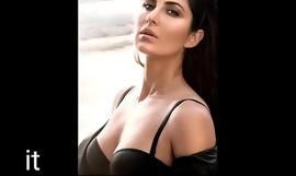 katrina kaif blue video (visit : video porn bit xxx movie 3cKv4iC )