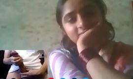 pakistani webcam deceiver callgirl unfamiliar lahore chckla family part 12