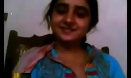 pakistani webcam fraud callgirl lahori part 108