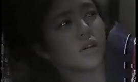 杉本未央 經典懷舊  經典懷舊 遊女 時代劇 菊島里子