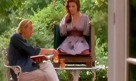 Encaixotando Helena 1993 COMPLETO Legendado BY DOM BERNARDO
