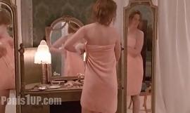 Nicole Ki dman - Billy Bathgate mirror