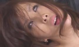 Ema kisaki 3 depreciatory villeinage 1