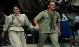 Tarzan-X: The Shame of Jane (1995), starring Rosa Caracciolo and Nikita Gross I Full Movie (1h:34min)