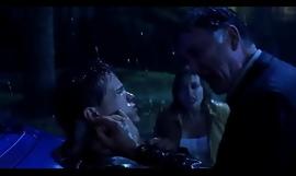 Freddy Vs Jason (2003) Hindi